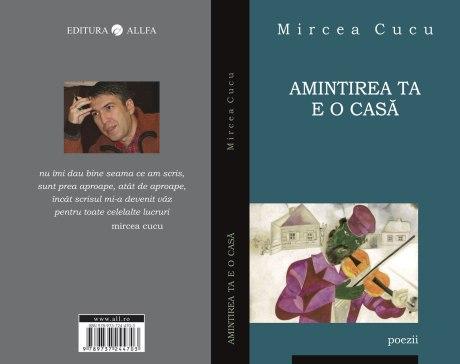 Amintirea_ta_e_o_casa-C1-C4